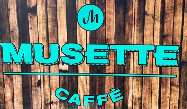 Goodbye Musette Café (for now?)